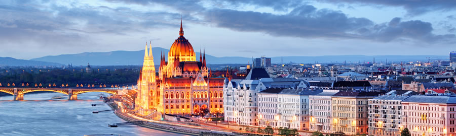 BookTaxiBudapest delivers high quality premium sevices in Budapest